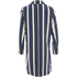 Selected Femme Women's Nanina Blazer - Stripe: Image 2