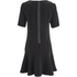 Selected Femme Women's Minja Dress - Black: Image 2