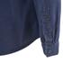 Selected Femme Women's Selma Denim Shirt - Dark Blue Denim: Image 4