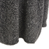 Selected Femme Women's Erica Knitted Pullover - Dark Grey Melange: Image 4