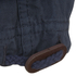 Brave Soul Men's George Cargo Shorts - Navy: Image 4