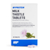 Milk Thistle Tablet: Image 1