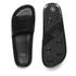 Melissa Women's Beach Slide Sandals - Black: Image 5