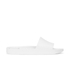 Melissa Women's Beach Slide Sandals - White Matt: Image 2