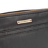 Rebecca Minkoff Women's Mini MAC Cross Body Bag - Grey: Image 4