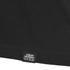 Cheap Monday Men's Standard T-Shirt - Punk Black: Image 3