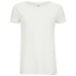Cheap Monday Men's Cap Pocket T-Shirt - Dirty White: Image 1