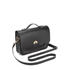 The Cambridge Satchel Company Women's Cloud Bag with Handle - Black: Image 4