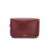 The Cambridge Satchel Company Women's Twist Lock Satchel - Oxblood: Image 7
