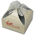 Romance Gift Package Hot Air Balloon Ride for One: Image 3