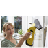 Karcher 1.633-303.0 WV2 Plus Window Vacuum Cleaner: Image 3