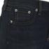 rag & bone Women's 10 Inch Skinny Jeans - Aston: Image 3