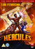 Hercules: Image 1