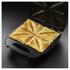 Russell Hobbs 18023 Sandwich Maker - Black: Image 2