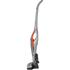 Pifco P28018S PowerLite 2-in-1 Vacuum - Silver: Image 2
