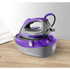 Swan SI9060N Steam Generator Iron - Purple: Image 2
