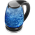 Tower T10004 1.7L Glass Kettle - Multi: Image 4