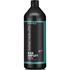 Matrix Total Results High Amplify Shampoo og Conditioner (1000ml): Image 3