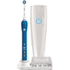 Oral-B POC Handle PRO 5000+Blue Toothbrush: Image 1