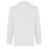 Samsoe & Samsoe Women's Claire Shirt - Clear Cream: Image 3