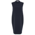 Samsoe & Samsoe Women's Nesle Dress - Total Eclipse: Image 1