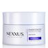 Emergencee Masquede Nexcus (190 ml): Image 1