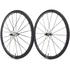 Mavic Ksyrium Pro Exalith SL Wheelset: Image 1