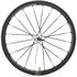 Mavic Ksyrium Pro Exalith SL Wheelset: Image 3