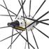 Mavic Ksyrium Pro Exalith SL Wheelset: Image 5