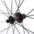 Mavic Cosmic Carbone 40 Tubular Wheelset: Image 5