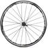 Mavic Ksyrium Wheelset: Image 3