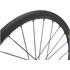 Mavic Ksyrium Pro Disc Allroad Wheelset: Image 7