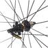Mavic Ksyrium Pro Carbon SL Tubular Wheelset: Image 5