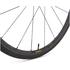 Mavic Ksyrium Pro Carbon SL Tubular Wheelset: Image 6
