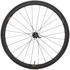 Mavic Ksyrium Pro Carbon SL Tubular Wheelset: Image 3