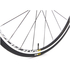 Mavic Aksium Elite Wheelset: Image 6
