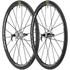Mavic Ksyrium Pro Disc Wheelset: Image 1