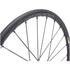Mavic Ksyrium Pro Disc Wheelset: Image 7