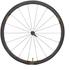 Mavic Ksyrium Pro Carbon SL Clincher Wheelset: Image 2