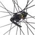 Mavic Ksyrium Disc Wheelset: Image 4