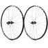 Mavic Aksium Disc Wheelset: Image 1