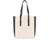 Aspinal of London Women's Essential Tote Bag - Monochrome: Image 2
