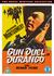 Gun Duel in Durango: Image 1