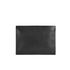KENZO Women's Kalifornia Clutch Bag - Black: Image 6