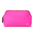 Diane von Furstenberg Women's Love Triplet Set Cosmetic Bag - Pink/Yellow/Orange: Image 4