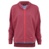 adidas Women's Stella Sport Gym Full Zip Hoody - Pink: Image 5