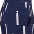 Selected Femme Women's Aniza Pants - Peacoat: Image 3