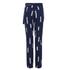 Selected Femme Women's Aniza Pants - Peacoat: Image 2