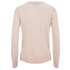 Selected Femme Women's Mero Knitted O-Neck Pullover - Cameo Rose: Image 2
