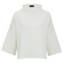 2NDDAY Women's Nilly Top - Star White: Image 1